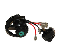 ignition-key-switch-for-polaris-sportsman-335-1999-2000-atv