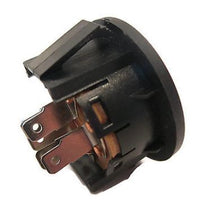 Ignition Starter Switch w/ Key fit Toro 2011-2013 Time Cutter ZS Mower