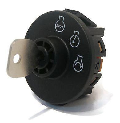 ignition-starter-switch-w-key-fit-toro-2011-2013-time-cutter-zs-4200-5000-mower
