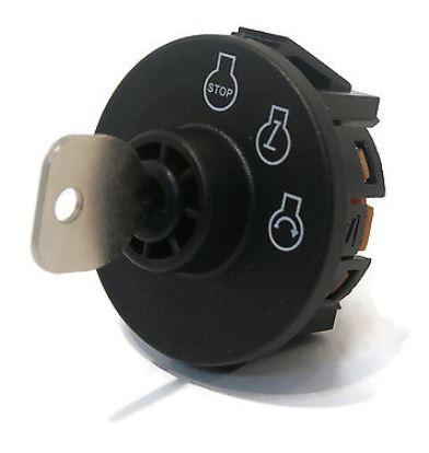 ignition-starter-switch-w-key-for-toro-exmark-117-2221-time-cutter-titan-mowers