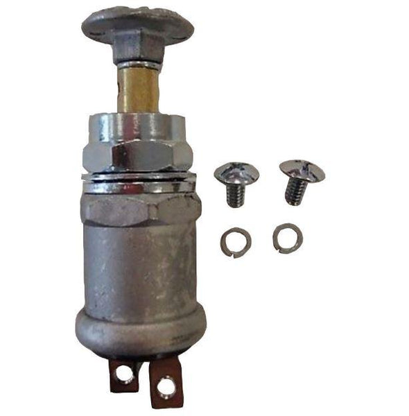ignition-switch-for-farmall-international-1566-806-1466-1066-756-656-856-826-706
