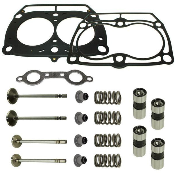 intake-and-exhaust-valve-gasket-kit-for-polaris-rzr-800-efi-2008-2010