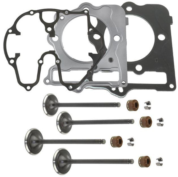 intake-and-exhaust-valve-kit-for-honda-trx400ex-sportrax-400-1999-2008