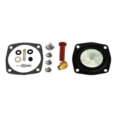 jiffy-ice-auger-carburetor-kit-for-model-30-complete-kit-genuine-oregon-part