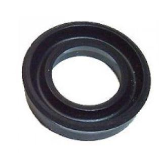 karcher-6-365-394-0-pump-water-seal