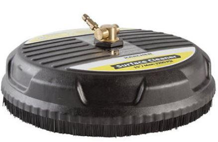karcher-8-641-035-0-15-3200-psi-surface-cleaner-with-quick-connect-plug