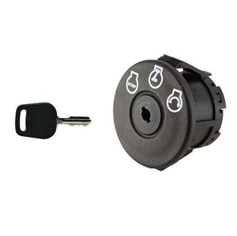 key-ignition-switch-for-cub-cadet-mtd-925-04019-725-0401-comes-with-key