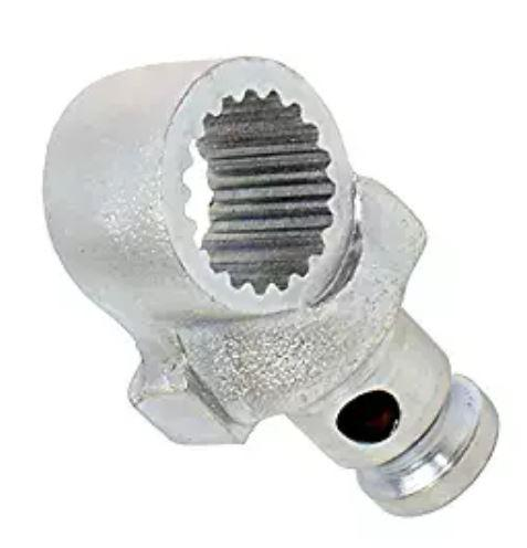 kick-start-joint-knuckle-for-honda-crf450r-crf-450r-2002-2005