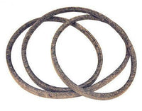lawn-mover-drive-belt-replaces-mtd-754-0453-954-0453-yard-bug-5-8-x-36