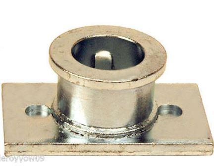 lawn-mower-blade-adapter-replaces-ayp-sears-roper-184590-193707-418373-420097