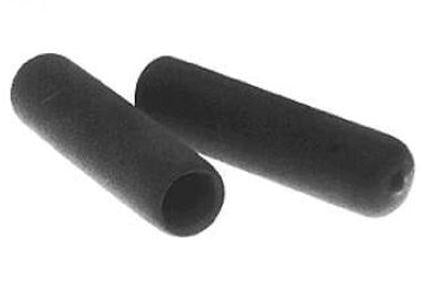 lawn-mower-foam-handle-grips-fits-1-od-handle-mtd-sears-and-other-1-pair