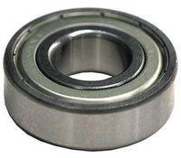 lawn-tractor-deck-spindle-bearing-replaces-snapper-1705897-26808-6203zz