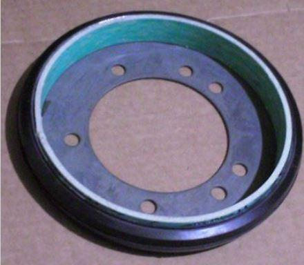 lawn-tractor-drive-disc-with-liner-for-snapper-part-7057423-7053103