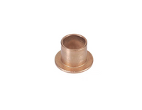 Lawn Tractor Bronze Bearing Flange for MTD 748-0184