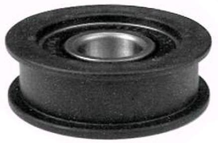 lawn-tractor-idler-pulley-replaces-ayp-166043-sears-roper-ayp-products