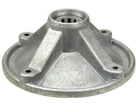 lawn-tractor-spindle-housing-with-bearing-replaces-toro-wheelhorse107-9161