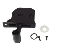 Lawn Tractor Throttle Handle for MTD 831-0796A