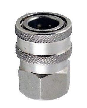 legacy-8-707-103-0-pressure-washer-hose-quick-coupler-socket-1-4-fpt-stainless