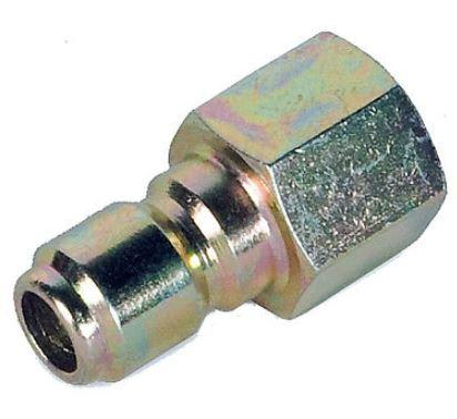 legacy-8-707-136-0-pressure-washer-hose-quick-coupler-plug-1-4-fpt