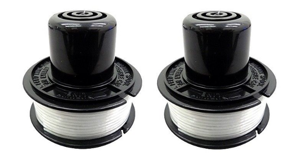 line-spool-for-black-decker-st4000-st4050-st4500-string-trimmer-2-pack