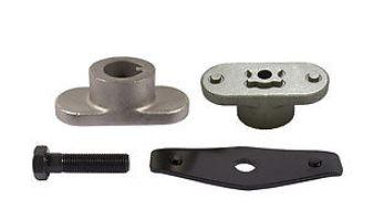 mower-blade-adapter-kit-replaces-mtd-753-06315-710-1044-736-0524b-748-0376e