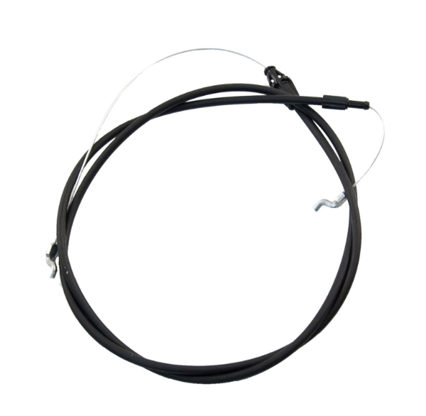mtd-946-04299-mtd-control-cable-20-21-lawnmower-746-04299-yard-machines