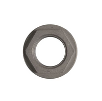 mtd-replacement-lawn-tractor-bearing-hex-flange-741-04237b