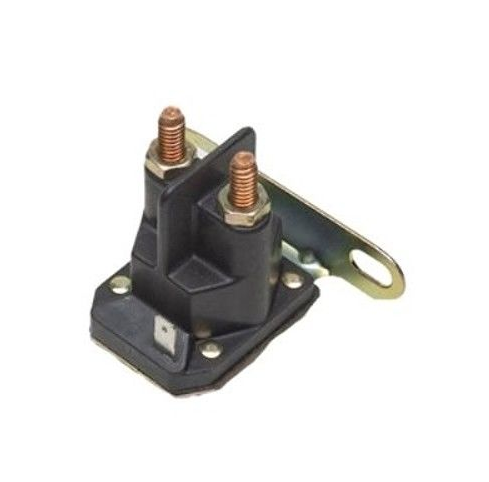 mtd-riding-mower-solenoid-replacement-tractor-starter-solenoid-925-1426a