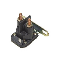 mtd-solenoid-725-1426a-for-craftsman-riding-mower-247274320-24727432-new