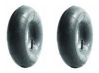 new-11-4-00-5-11x4x5-tr13-lawn-mower-tirpair-of-new-11-4-0e-inner-tubes-for-a506
