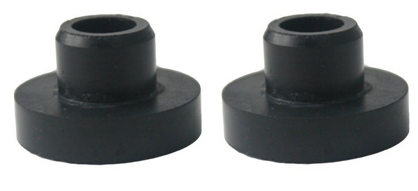 new-2-pack-fuel-gas-tank-bushing-grommet-for-ayp-husqvarna-simplicity