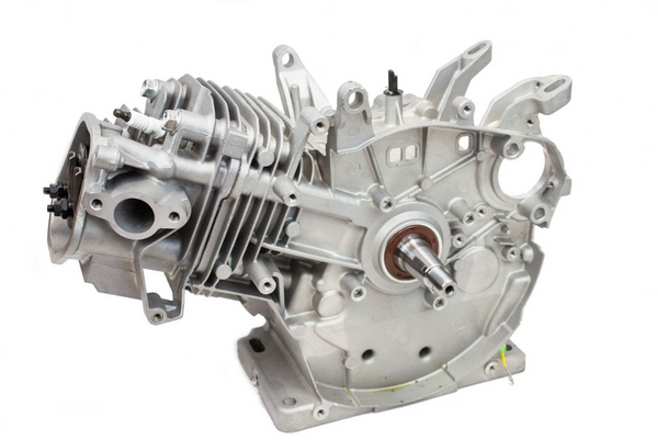 new-assembled-engine-long-block-fits-honda-gx270-crankshaft-piston-rod-head
