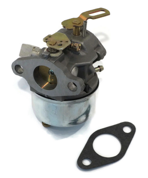 new-carburetor-for-tecumseh-640298-for-oh195sa-5-5hp-ohsk70-7hp-engine