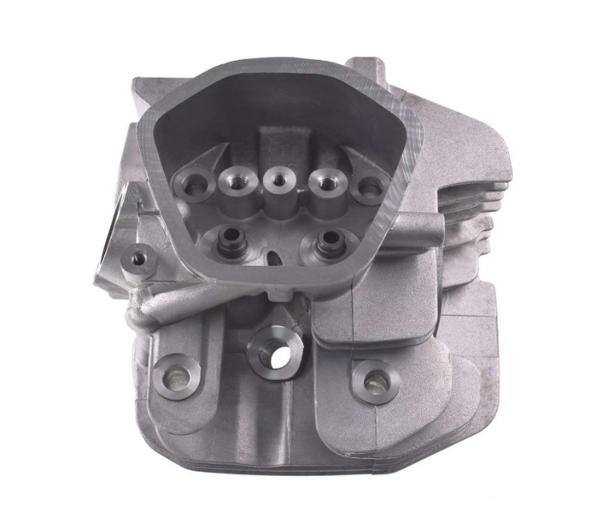 new-cylinder-head-for-honda-11hp-13hp-fits-honda-gx340-gx390
