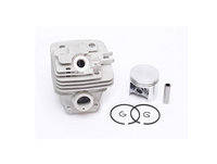 new-cylinder-head-piston-kit-for-stihl-ms361-47mm-361-piston-pin-clips-rings