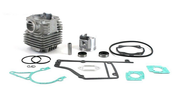new-cylinder-rebuild-kit-fits-stihl-ts400-piston-gaskets-piston-rings-seals