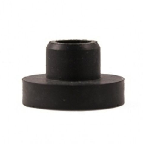 new-husqvarna-bushing-outlet-part-532003645