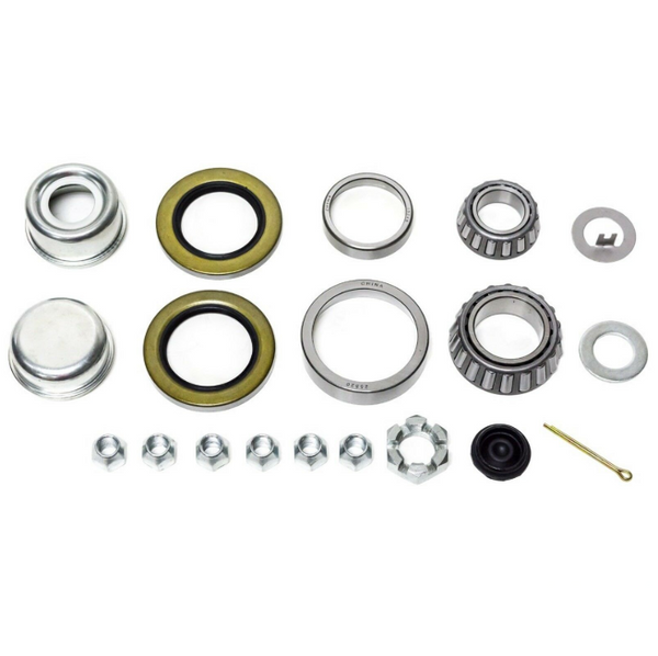 nib-trailer-wheel-bearings-kits-25580-15123-10-36-for-6000-7000-axle