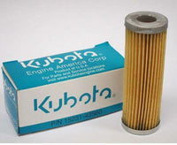 oem-kubota-fuel-filter-15231-43560-for-g4200-g5200-g6200-b1550-b1550hst-b20