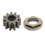 oem-steering-shaft-pinion-gear-bushing-cub-cadet-lt1042-lt1045-lt1046-lt1050