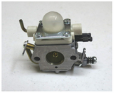Zama OEM Carburetor for C1U-K16A C1M-K49A C1M-K49B Echo Blowers