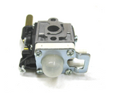 Zama Carburetor for Echo-SRM265 SRM265S SRM265T String Trimmer