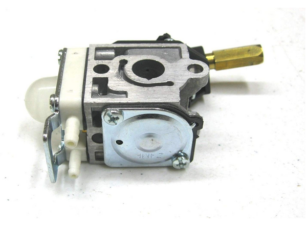 oem-zama-carburetor-carb-for-echo-srm265-srm265s-srm265t-srm265u-string-trimmer