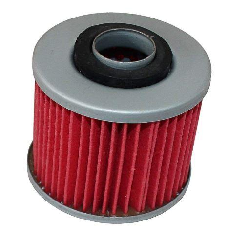 oil-filter-fits-yamaha-yfm600-grizzly-600-1998-1999-2000-2001
