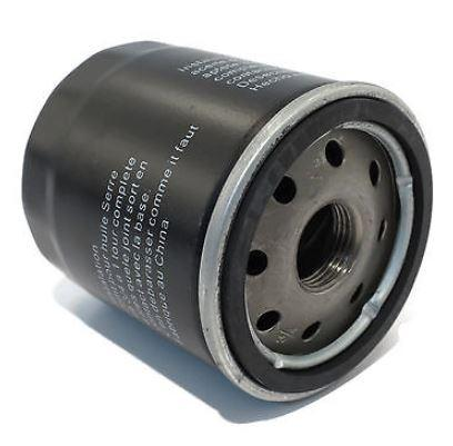 oil-filter-for-generac-070185-070185d-070185gs-70185-70185gs-1323-generator