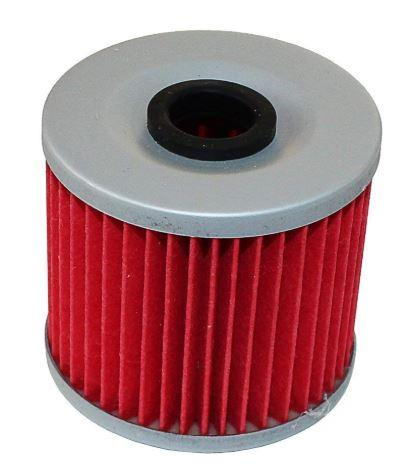 oil-filter-for-kawasaki-bayou-300-klf300-2x4-4x4-1986-2004