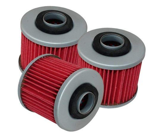 oil-filter-for-yamaha-yfm600-grizzly-600-1998-1999-2000-2001-3-pack