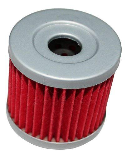 oil-filter-suzuki-ltz400-lt-z400-quad-sport-2003-to-2007-2008-2009