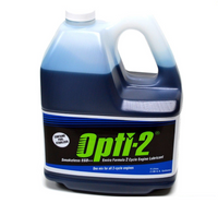 opti-one-gallon-bottle-2-cycle-engine-oil-mix-opti-2-enviro-formula-20044