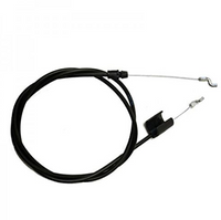poulan-lawn-mower-replacement-engine-zone-control-cable